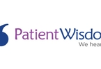 patientwisdom-expands-at-yale-new-haven-health-to-create-vibrant-relationships-with-patients