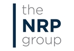 the-nrp-group-continues-accelerated-growth-in-2018-more-projected-in-2019