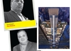1mdb | Park Lane Hotel | Money Laundering Real Estate | The Real Deal New York
