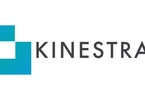 kinestral-technologies-secures-over-100m-in-series-d-funding-led-by-sk-holdings