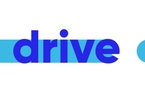 drive-conference-announces-new-keynotes-featured-speakers-and-full-agenda-for-2019-conference