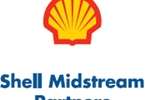 shell-midstream-partners-lp-shlx-shares-bought-by-state-of-new-jersey-common-pension-fund-d