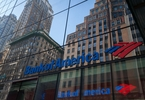 Access here alternative investment news about Nexi Owners Pick Bofa, Credit Suisse For Fintech Ipo