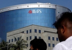 Access here alternative investment news about India Digest: Il&fs To Sell Tn Power Plant; Zee Promoters May Sell Up To 25% Stake