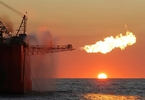 Access here alternative investment news about Looking To Invest In Oil? Try The Vanguard Energy Etf