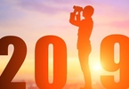 Access here alternative investment news about 10 Predictions For Private Equity In 2019