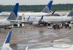 united-airlines-pilot-contract-talks-hit-a-snag