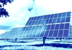 Access here alternative investment news about Ullico Acquires Portfolio Of Canadian Solar Assets From Blackrock | Swfi - Sovereign Wealth Fund Institute
