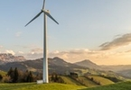 Access here alternative investment news about Equitix Acquires Renewables Portfolio From Blackrock Real Assets | News | Ipe Ra