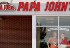 starboard-value-to-make-a-us200-million-investment-in-papa-johns-wsj