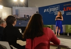 Access here alternative investment news about Approach To Increasing Investment In Women-Led Startups