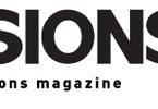 pensions-age-magazine-govt-to-harness-60bn-dc-scheme-investment-for-uk-illiquids