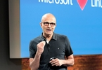 microsoft-invests-in-databricks-funding-at-27b-valuation