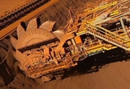 Access here alternative investment news about Iron Ore Prices Are Surging And Some Analysts Are Tipping It Will Hit Levels Not Seen Since 2014 - Abc News (australian Broadcasting Corporation)