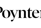 poynter-announces-center-for-ethics-and-leadership-aims-to-elevate-fact-based-expression-and-civil-discourse