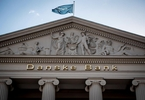 Access here alternative investment news about Danish Pension Giant Seeks Active Danske Bank Role With Stake Rise