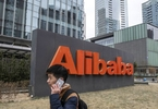 alibaba-leads-funding-for-indian-video-analytics-startup-vidooly