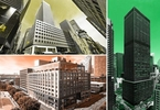 Access here alternative investment news about Top Manhattan Real Estate Loans | 666 Fifth Avenue