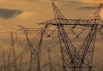thermal-power-projects-with-investments-worth-rs-25-lakh-crore-facing-stress-report-the-financial-express