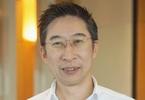 grab-investor-beacon-vc-seeks-to-back-global-venture-capital-funds