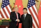 commonalities-raise-odds-of-china-deal-but-us-needs-to-get-own-house-in-order