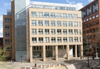 brindleyplace-office-block-sold-for-29m