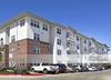 Jv Acquires San Antonio Student Housing