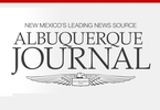 Access here alternative investment news about Transition To Renewables Shouldn't Cost Ratepayers >> Albuquerque Journal