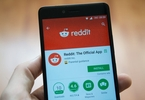 reddit-valued-at-3b-after-300m-funding-round