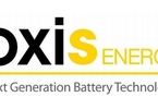 Access here alternative investment news about Oxis Energy Attracts Investment For The World's First Li-s Cell Manufacturing Plant