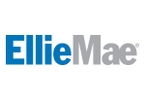 Access here alternative investment news about Ellie Mae Enters Into Definitive Agreement To Be Acquired By Thoma Bravo