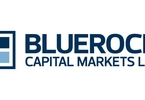 Access here alternative investment news about Bluerock Capital Markets' Equity Sales Surge In January To $120M