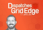 Access here alternative investment news about Distributech Notebook: Grid Edge Digitalization, Predictive Analytics And Energy Disaggregation