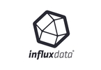 Access here alternative investment news about Influxdata Raises $60M For Time-series Database Software | Venturebeat