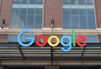 Access here alternative investment news about Google Makes Massive $13B Push Into Middle America