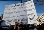 Access here alternative investment news about Cities Shunned By Amazon Revive Hopes For Hq Given New York Opposition
