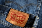 Access here alternative investment news about Jeans Maker Levi Strauss Files To Make Stock Market Comeback After Over 30 Years, Companies & Markets News & Top Stories - The Straits Times