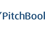 Access here alternative investment news about Pitchbook Survey Finds Only 38% Of Venture Capital Investors Currently Use Data To Source And Evaluate All Investments Opportunities