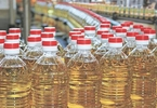 Access here alternative investment news about Tata Steel Sez's Gopalpur Park To House Rs 300-cr Edible Oil Plant   Business Standard News