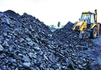 industry-seeks-allocation-of-larger-blocks-for-commercial-coal-mining-the-financial-express