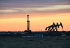 Access here alternative investment news about Harvest Oil & Gas Sells San Juan Basin Assets