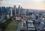 Access here alternative investment news about Singapore Attracts $10.9B In Investments, Beating Forecast