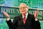 Access here alternative investment news about Warren Buffett Buys Stakes In Jpmorgan, Oracle, Pnc, Travelers