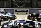 european-shares-recover-after-mnuchin-calls-us-china-trade-talks-productive-reuters