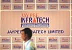 Access here alternative investment news about Nbcc, Suraksha Bid To Acquire Jaypee Infratech, Finish Stalled Projects | Business Standard News