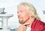 richard-branson-hires-liontree-advisors-to-find-virgin-space-funding