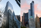 Access here alternative investment news about These 1 Percenters Are Nyc Real Estate's Biggest Losers