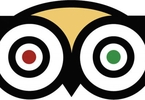 Access here alternative investment news about Tripadvisor Inc (trip) Shares Sold By Ls Investment Advisors Llc