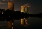 Access here alternative investment news about Uncertainty Shadows Pennsylvania's Debate Over Nuclear Power