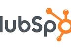 Access here alternative investment news about Hubspot Inc (hubs) Shares Sold By Oppenheimer Asset Management Inc.